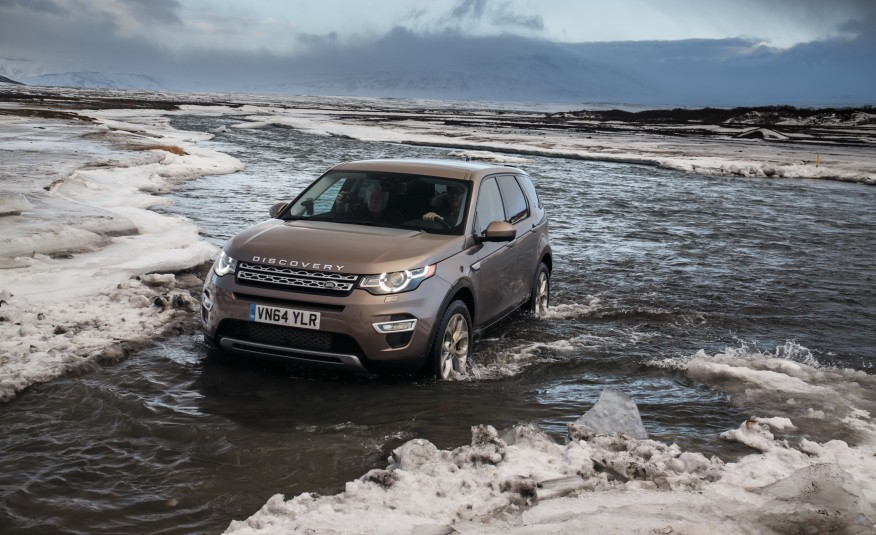 land-rover-discovery-123-classics-1